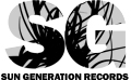Sun Generation Records